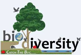 biodiversitylogo