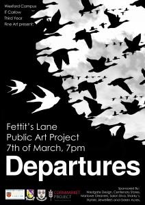 departuresevent