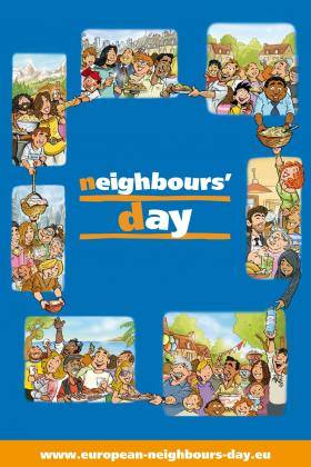 EUNeighboursDay
