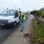 sweepingwhiterockhill2014