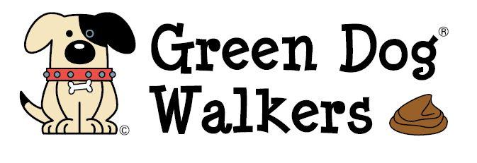 green_dog_walkers