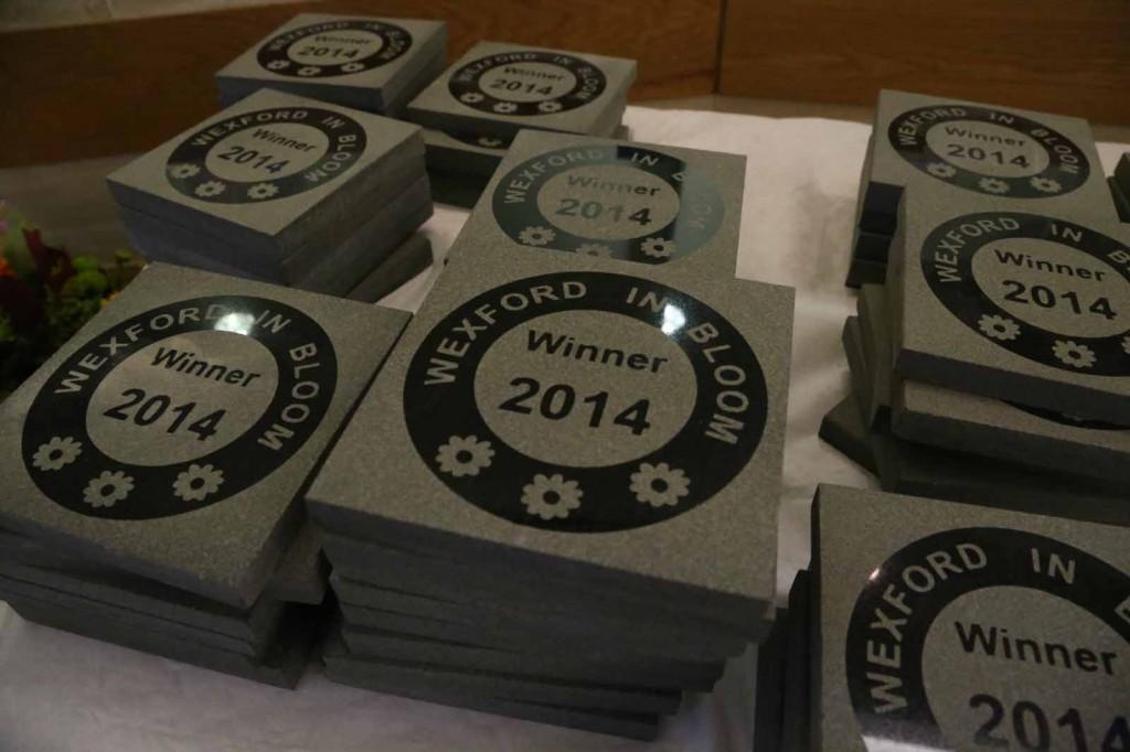 1_WIB_Awards_2014